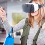 We Should Certainly Look Out for AR and VR - eCommerce trends 2019